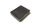 MaxStamp SI-5210 Replacement Ink Pad Maxum 5210