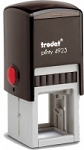 Trodat Printy 4923 Self Inking Stamp 29x29mm