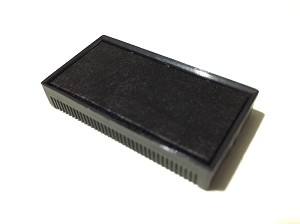 MaxStamp SI-10 Replacement Ink Pad