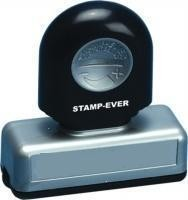 Premium Quality Perma Custom Stamp - Stamp-Ever
